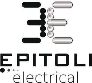 Epitoli Electrical Services